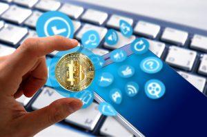Bitcoin Trading für Anfänger